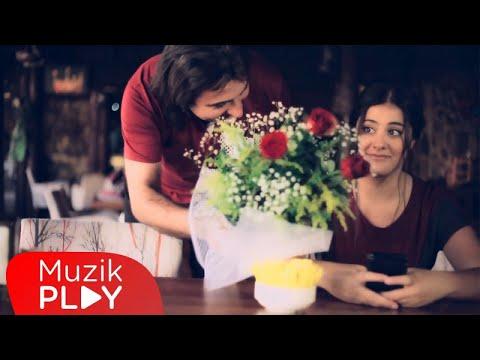 İsmail Şahin - Canımın İçi (Official Video)