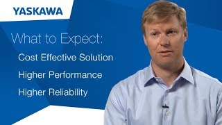Yaskawa Engineered Systems Group: Santa Clara, CA