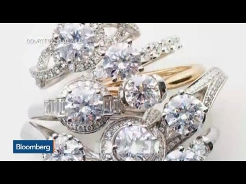 The Wedding Ring Store
