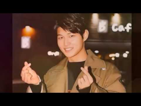 Download [ 171106 ] Hospital Ship Wrap Up Party !!