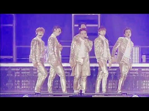 2PM OF 2PM w/o solo part