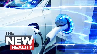 The Big Shift: Is Canada ready for the EV revolution?