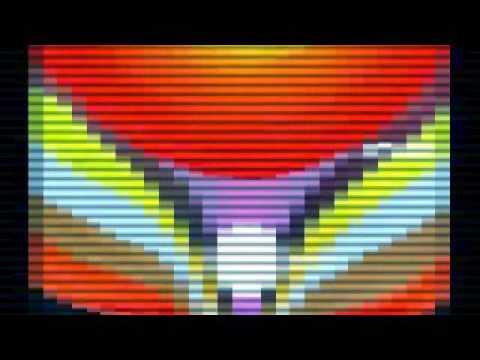 tame-impala-jeremys-storm-8-bit-famitracker-michal-kuric