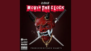Movin' the Clock