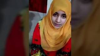 Nida Fatima was live from facebook at page Nactv on 12 July 2017