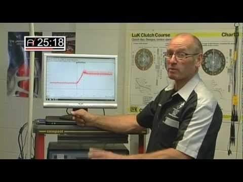 AUTOINFORM ONLINE MAGAZINE: Diagnosing an intermittent fault on a Rover 75