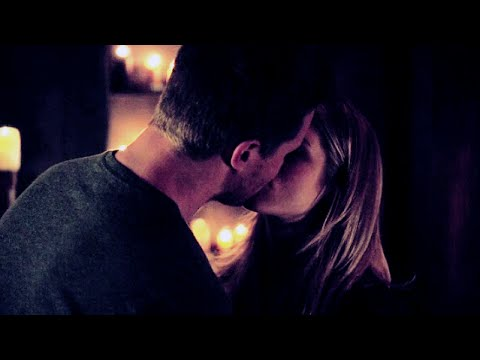 when did felicity and oliver start dating