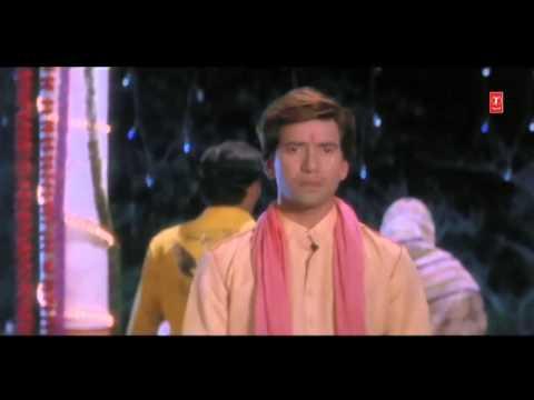 Dard Ketana Piritiya Mein Hola [ Bhojpuri Video Song ] Nirhuaa Chalal Sasural
