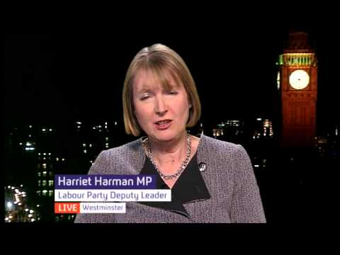 'Weve done nothing wrong' say Lib Dems on Rennard  video