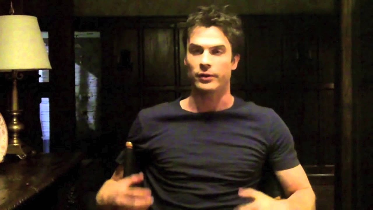 ian somerhalder previews the vampire diaries season 5