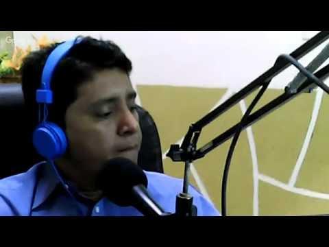 RADIO VISION CRISTIANA EN DIRECTO DESDE HONDURAS.CHOLUTECA C.A