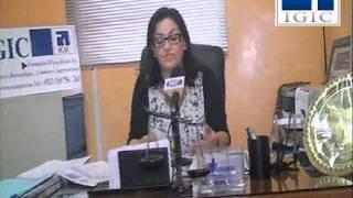 igic*Institut de Gestion Informatique et Commerciale - Mohammedia