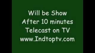 Watch Chal... Sheh Aur Maat - 21st March 2012