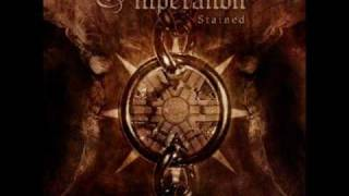 Imperanon - Shadow Souls.wmv YouTube Videos