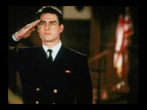 A Few Good Men Soundtrack  Marc Shaiman