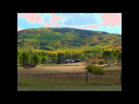 House for Rent! Steamboat Springs, Colorado. 57 Acre ranch. Gorgeous!