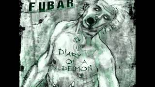 Fubar - Break My Fall