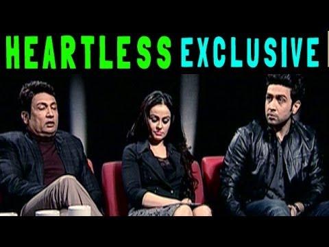 Heartless | Shekhar Suman, Adhyayan Suman,...