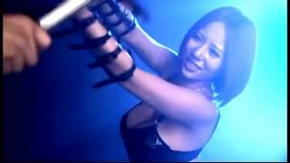 西條るり Saijo Ruri強き孤高の最強女戦士