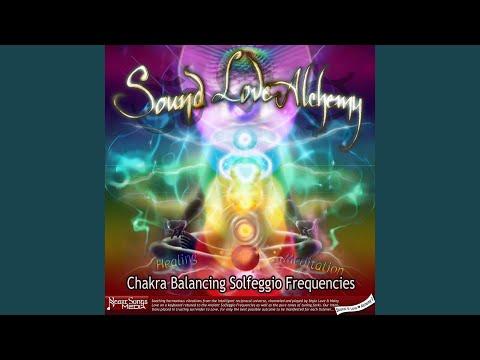 Baixar Chakra Alchemy Topic - Download Chakra Alchemy Topic