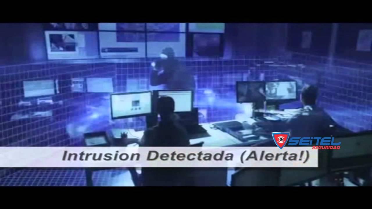 Sistemas de seguridad para casas y negocios youtube - Sistemas de seguridad para casas ...