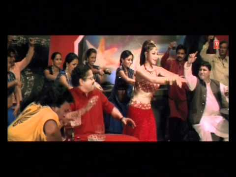 Gauwan Mein Rehli Ta (Bhojpuri Item Song) Rasik Balma