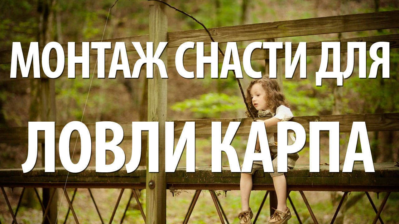 ЗИМНЯЯ РЫБАЛКА В ЛЕНИНГРАДСКОЙ ОБЛАСТИ - ЛОВЛЯ КОРЮШКИ - YouTube