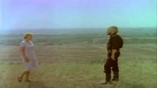 "Download Аркадий КОБЯКОВ - "" Судьба"" Mp3 and Videos"