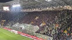 Das D Team! Dynamo Dresden vs KSC 29.01.2020