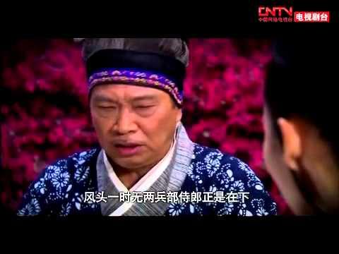 《辣媽俏爸》高清片花 - YouTube