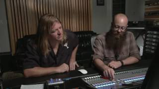 PreSonus LIVE: Ace Baker mixing on the StudioLive 32: part 2 of 3