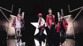 magic dance shinee dancing nu abo f x