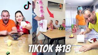 TikToMania TikTok Short Videos Compilation #18 ✅