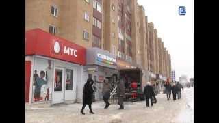 С Бастилии исчезла мемориальная доска #Солнечногорск