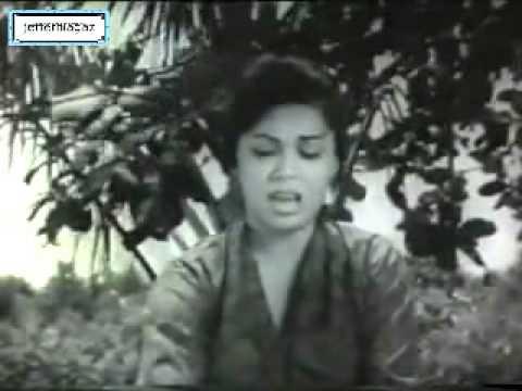 OST Ikan Emas 1965 - Petikan lagu 3