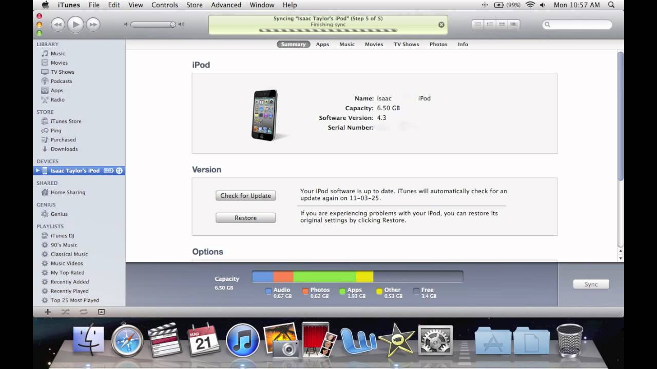 how do i import photos from iphone to pc how to import to your iphone or ipod touch 1664