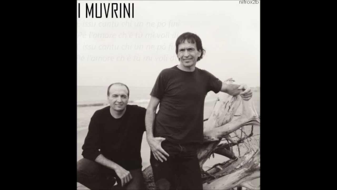 i-muvrini-amori-e-piu-belle-canzone