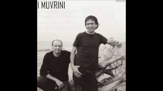I Muvrini - Amori