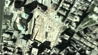 11 de Setembro: Conspiração Interna (Loose Change: 2nd Edition)