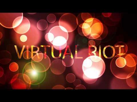 Virtual Riot - Never Enough