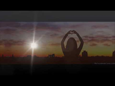 Love life Lyrics - John Mamann feat Kika