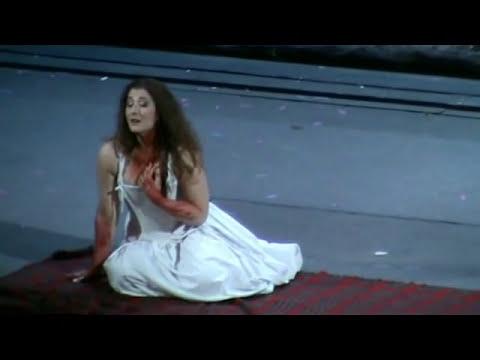 MG Schiavo - Lucia di Lammermoor - 2/2