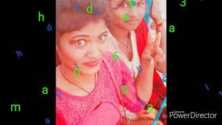 Maya ki new c g mi,x DJ prakash mandla