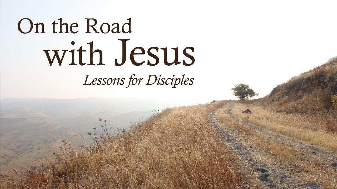 Image result for free photo of Luke 10:25-37