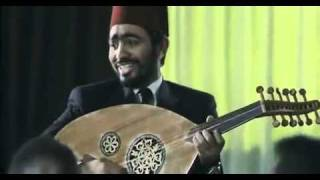 Tamer Hosny Le awel Mara (English) Original  Clip تامر حسني لاول مره
