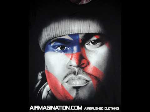 Twinz (Deep Cover)- Big Pun (Uncensored)