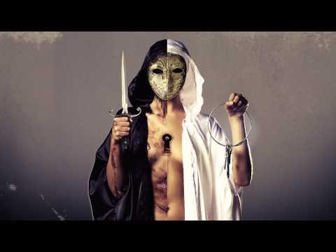Bring Me The Horizon - Fuck (Full Album Stream)