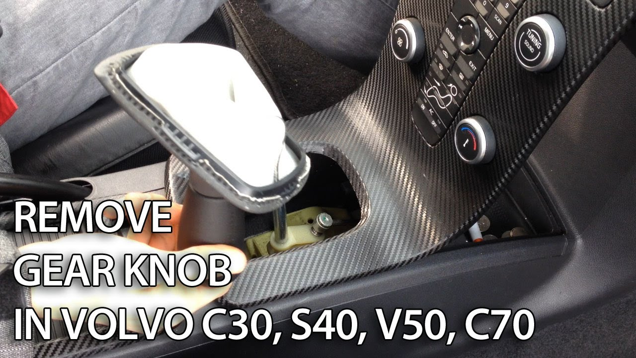 Volvo Battery Replacement 2001 S80 Location