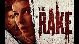THE RAKE (2018) Official Trailer (HD) CREATURE FEATURE