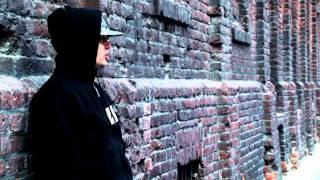 Teledysk: Mor W.A. Korzenie WRZ remix Reedycja 2000-2012